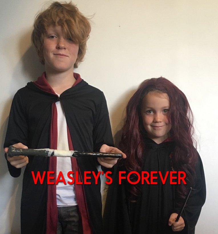 world-book-day-weasleys.jpg